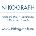 Nikograph by Killas.Photography